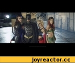 BAT ROMANCE [Batman Original MUSIC VIDEO] Dark Knight Rises Parody,Music,Dark Knight Rises,Dark Knight Music Video,Batman Maybe,One Direction Parody,Christopher Nolan,Gotham Sirens,batman,Batman Parody,gotham city,bane,One Direction,bruce wayne,Call me Maybe,Batman Music Video,carly rae
