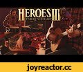 Heroes of Might and Magic III - Battle Theme - Cover by Dryante,Music,Dryante,Heroes of Might and Magic,Cover,Оплот,Эльфы,Герои Меча и Магии,1998,Paul Romero,Sountrack,OST,ОСТ,Саундтрек,Кавер,Дрианте,Battle Theme,герои тема битвы,heroes iii battle theme,heroes 3 battle music,heroes iii ost,герои 3 м