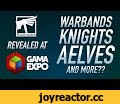 Revealed at GAMA,Gaming,games workshop,warhammer,warhammer 40000,warhammer age of sigmar,warhammer 40k,40k,aos,black library,forge world,citadel miniatures,paintingwarhammer,peachy,nick,nick bayton,chris peach,GAMA,Adeptus titanicus,warhammer underworlds,Necromunda,Lumineth realmlords,house of
