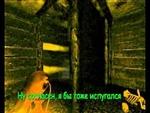 Amnesia: Custom Stories #5,Games,amnesia,custom stories,horror,fun,let's play,lets mode,modes,амнезия,кастом стори,моды,мод,истории,хоррор,жесть,ржач,сыкуны,страх,funny,video game,В этом выпуске Дима учится собирать дрель из подручных материалов и изоленты. Группа ВК http://vk.com/club40027216 Музык