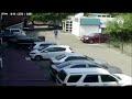 В Иркутске чиновник попытался сбежать с рабочего места, когда узнал, что к нему едут следователи.,People & Blogs,,В Иркутске чиновник попытался сбежать с рабочего места, когда узнал, что к нему едут следователи. Кадры задержания публикует СКР