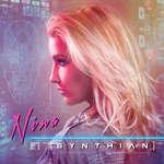 Album Synthian by NINA