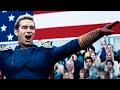 Пацаны (2 сезон) — Русский трейлер (2020),Film & Animation,Пацаны,Пацаны сериал,Пацаны трейлер,Пацаны 2 сезон,Пацаны русский трейлер,Пацаны 2020,трейлер,русский трейлер,2020,фильм,трейлер на русском,сериалы 2020,трейлер к фильму,трейлеры 2020,ivideos,трейлер фильма,трейлер сериала,ivideos трейлеры,с