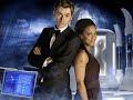 Доктор Кто (10) - Колодец желаний. Глава 8-9.,Film & Animation,доктор кто,10 доктор кто,10 doctor who,doctor who,Tenth Doctor,марта джонс,Martha Jones,ЮНИТ,ТАРДИС,Дэвид Теннант,David Tennant,Фрима Аджимен,Freema Agyeman,аудиокнига,TARDIS,Time And Relative Dimension(s) In Space,путешествие во времени
