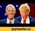 Donald Trump vs Joe Biden. Epic Rap Battles Of History,Entertainment,erb,epic rap battles of history,trump vs biden,joe biden vs donald trump,donald trump vs joe biden,biden vs trump,2020 election,joe biden vs donald trump rap battle,donald trump rap,joe biden rap,donald trump vs joe biden rap