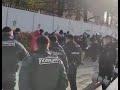 29 октября 2020 г. Акция у посольства Франции в Москве,People & Blogs,акция протеста мусульман в Москве,протест мусульман у посольства Франции,Протест против Шарли Эбдо в Москве,Мусульмане проводят акцию протеста у посольства Франции в Москве #ПосольствоФранцииПротест #Протест Мусульман Москва