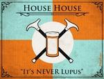 HOUSE HOUSE K5=