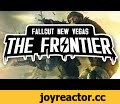 Fallout: The Frontier - Release Date and Car Teaser,Gaming,,We announce our official release date alongside the first reveal of our new car system, headed by Xilandro over the course of 9 months. It's the most complex and realistic driving system ever developed for a Fallout Title to date, and is