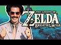 Borat in Breath of the Wild (Zelda Borat Meme),Comedy,Borat meme,Borat Minecraft meme,Borat in Minecraft,Borat in Skyrim,Borat in Breath of the Wild,Borat in Zelda,Borat in meme,Borat greenscreen,Borat King in the castle,Borat Zelda meme,Borat Zelda,Borat BoTW,Borat of the wild,Borat shows you his