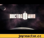 Doctor Who Series 7 opening titles / intro 2012 /13 - VIEW IN HD,Film,,New title sequence idea for the 2012/13 season.  ....................................   I'm a motion graphics professional, working on tv commercials and corporate presentations mostly.  But as an exercise to stretch my skills I
