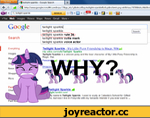^illhttp://www.google.com/#hl=en&cp=12&gs_id=ly&xhr=t&q=twilight+sparkle&pf=p&sclient=psy-ab&biw=1920&bih=944&sc Qf - Q, twilight sparkleSEARCH *4 m - & - cJ3 - G * □ - S - [y] - +You Web Images Videos Maps NewsGmail More - Google Search twilight sparkle| twilight sparkle[ Search 1 c