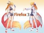 F¡refox3