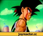 Dragon Ball Z - Hero [MEP],Music,,[Dragon Ball Z Collab.. DBZ MEP] xLeonelll's Part: 0:00 - 0:49 My Part: 0:50 - 1:55 FlipLSSJ's Part: 1:56 - 3:11 Here is 'Our Heroes' MEP... Flip finished his part in 1 day [Yea he's fast], i finished my part in 4 days last week, and i don't know how long Leo