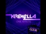 Krewella - One Minute (Culture Code Remix),Music,,Remix by Culture Code.