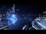 Mass Effect 3 - I will never surrender,Games,,Клип на тему Mass Effect 3. Давно хотелось сделать и вот наконец таки наступил миг когда руки дошли. =)