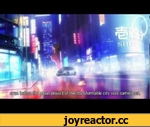 "NEXT A-Class with English Subtitles,Autos,,The new Mercedes A-Class is coming to Japan soon--.  The unprecedented animation project ""NEXT A-Class"" that introduces the fascination of the entirely-new A-Class begins!  STAFF  NEXT A-Class Production Committee    Production:Hakuhodo, Aoi Promotion, Pr"