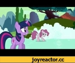 """[PMV] Tenacious P - Discordzeeboss,Comedy,,Song is """"Beelzeboss - the Final Showdown"""" by Tenacious D. I don't pay attention to rights-holders that often, so I've got no idea who legally owns the song, aside from Tenacious D themselves. 'Sides, everyone knows that good music is made for everyone for"""