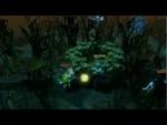 DNOTA Trailer,Games,,Некоторые говорят, что они играют в ДОТУ, чтобы ты не смог нормально играть... Другие, что без них вообще не обходится ни одна игра... Точно известно только одно - они всегда будут подниматься с днища ебаного, чтобы снова и снова проебывать мид.  http://vk.com/cancertv - наш паб
