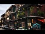 Новый Орлеан - город романтики и светлых надежд,Travel,,http://www.bakler.net/ - Дом в Техасе. Дом в Сан-Антонио.  Новый Орлеан [New Orleans] является величайшим историческим и культурным центром Луизианы [Louisiana] и Америки. Жизнь в городе идет полным ходом, даже в ночное время суток его улицы не