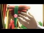 """Siar.Mortal-pro.Suigintu,Film,,Автор: Siar Mortal Аниме: Rozen Maiden Музыка: Ayumi Hamasaki - taskinst MooNi, спасибо за ответ. """"Дыши глубже, наслаждайся м/в чаще""""."""