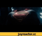 "Man of Steel - Official Trailer #2 [HD],Entertainment,,http://manofsteel.com http://www.facebook.com/manofsteel In theaters June 14th. From Warner Bros. and Legendary Pictures comes ""Man of Steel"", starring Henry Cavill, directed by Zach Snyder. The film also stars Amy Adams, Diane Lane, Kevin"