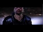 Вся суть новой концовки Mass Effect 3: Extended Cut,Comedy,,В новой концовке от BioWare командор Шепард вместе с игроком пускает слюни и посылает всех нахрен. Подписывайся ради Мирандочки, Эшлички и Тализорочки. http://vk.com/alexdarkstalker паблик. Не кушайте наркотики.