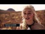 Game of Thrones (Игра престолов) первая озвученная фичуретка,Film,,игры престолов
