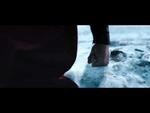Человек из стали. Русский трейлер,Film,,Человек из стали В пантеоне супергероев Супермен — самый узнаваемый и уважаемый персонаж всех времен. Кларк Кент / Кал-Эл , это журналист двадцати с небольшим лет, чувствующий себя чужим из-за обладания силой за пределами человеческого воображения. Годы назад