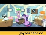 Полу кони - волшебная Ханука,Comedy,My,Little,Pony,Friendship,is,Magic,MLP,FIM,Rainbow,Dash,Pinkie,Pie,озвучка,смешной,перевод,мои,маленькие,пони,ржач,стёб,переозвучка,треш,пародия,Хотите описание - вот вам вместо него песня :  Маленькая Одесса - здесь все воруют друг у друга Маленькая Одесса - здес