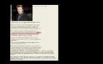 """Дэвид Боуи. Фото: Andrew Н. Walker / gAFP Дэвид Боуи спел о современной истории России Продюсер британского рок-музыканта Дэвида Боуи Тони Висконти заявил, что при написании нового альбома """"The Next Day"""" артист вдохновлялся средневековой историей Англии и современной историей России. Об этом он р"""