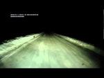 Лиса Сафари,Autos,,По дороге увидел лису, ехал за ней хотел задавить ошкурить и съесть )))) 45км/ч лиса жала от души )))