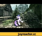 TWILIGHT SPARKLE,Games,,DON'T WORRY GUYS. I FIXED THE WALKING ANIMATION. IT LOOKS A LOT BETTER NOW.  We now return you to your regularly scheduled broadcast.  Song: http://www.youtube.com/watch?v=QKWbD97x5xI&feature=channel_video_title  I didn't actually make this because of the feedback I