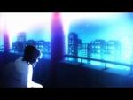 [AKROSS Con 2011] Cyber-EG - Osmose,Film,,Клип участник конкурса AKROSS Con 2011 Комментарий автора: Here we are! Osmose is my last project. I tried to make something dynamic and fun to watch. I hope you'll enjoy :) Информация Аниме: Black Lagoon, Kara no Kyoukai, Gunslinger Girl, Ergo Proxy Музык