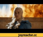 """Game Of Thrones Season 3: Trailer,Entertainment,,Game of Thrones Season 3 is coming. The new season returns on March 31st at 9pm. For more on Game of Thrones, go to http://itsh.bo/HpR8b1. Song featured in this trailer is """"Bones"""" by MS MR  Watch Game of Thrones online at HBO GO® h"""