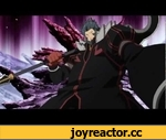 [Kis@] Tales Of Versus - Soul's Team Iron Chef 09,Film,,Editor : Kis@ Anime: Tales of/ Symphonia, Graces, Vesperia, The World Radiant, Xillia, The Abyss Music: Ignition - TobyMac  Made in February 2013  AMV made in 72 hours Download : http://www.mediafire.com/?mnrimbjc9d8kn4w  If you liked this
