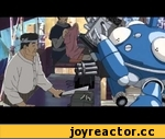 AMV - When I'm Tachikoma (Ghost in the Shell: SAC),Tech,,Anime Used: Ghost in the Shell: Stand Alone Complex Ghost in the Shell: Stand Alone Complex 2nd Gig Ghost in the Shell: Stand Alone Complex: Solid State Society  Song: The Beatles - When I'm Sixty-Four