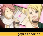 FKS } Accidentally In Love MEP ♡ Full,Film,,We proudly present you our 1st MEP! We hope you will like it. All have given much trouble with their parts. ^ ^  - - - - - - - - - - - - - - [ I N F O ] Anime: Fairy Tail (Natsu x Lucy) Song & Artist: Accidentally In Love [Counting Crows]  Part 1: khea