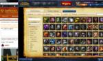 »A RuTracker Rutor ^ Pirat ''^JoyReactor Лабильность и нонконформизм Лента (+1)Обсуждаем Arranged Team Chat X Q joyreactor.cc/tag/League%2 GoDzaimasu Профиль Лиги Поиск League Of Legends > Принадлежность Чем прикольным хочешь подели ( песочница X Комиксы X гифки (кр Атрибуты осадный