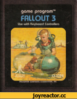 gome progrom"""