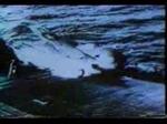 WW2 Airplane crash landings on US Aircraft Carrier,Entertainment,,WW2 Airplane crash landings on US Aircraft Carrier
