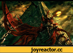 © 2008 TMP International Inc All Rights Reserved Todd McFarlane Productions, Inc. owns the copyrights and trademarks in Spawn and all related characters. McFarlane Toys and the other marks and logos displayed are trademarks of TMP International. Inc.