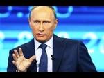 Путин проговорился Не все граждане равны перед законом,News,,Прямая линия с Путиным 25.04.2013 Путин проговорился в прямом эфире, что не все граждане должны быть равны перед законом.