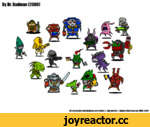 By Dr. Badman (2006) All characters and insignias are either ®, (tm) and/or © Games Workshop Ltd 2000-2004