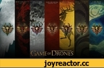 HIVE TARGARYEN