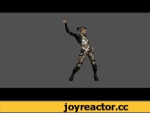 Jack Dancing,Film,,Music: Ultra Djs - Me And You (Ernesto Vs Bastian remix) Forum: http://social.bioware.com/forum/1/topic/368/index/13216024