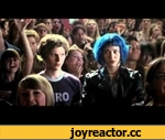 The Clash at Demonhead - Black Sheep,Music,,Envy Adams (Brie Larson) sings the Metric song Black Sheep with The Clash at Demonhead in Scott Pilgrim vs. the World. This version appears in the film. The original (Metric), which also appears on the soundtrack: