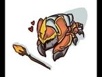 Гайды на героев Dota 2. Nyx Assassin,Games,,Вопросы и пожелания пишите в комментарии Группа Вконтакте - http://vk.com/club48362341