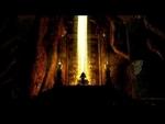 Dark Souls Prepare to Die Edition Trailer,Games,,Трейлер одной из самых сложных игр в своем жанре. По сложности немного не дотягивает до Demon Souls - своего предшественника и Memes Mario(эту дрянь вообще не переплюнуть).  Отправляйтесь в мрачный и суровый мир, наполненный отчаяньем. Ваша судьба буд