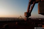 Visit Chernobyl and Pripyat cMuo.CHEIrNQBVLZONE.cota.ua