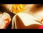 """ Son of Saiyan"" [Akross Con 2009],Film,,Son of Saiyan - History of Dragon Ball Z Anime: Dragon Ball Z Audio: Shinedown - Son of Sam Genero: Action, Character Profile, Story, Drama Program Used: Adobe After Effects cs4 and Photoshop cs4 inspirations #1 -by DenLeon Galardones =) #94 - Más c"